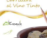 Carrillera de Ternera al Vino Tinto Gourmet
