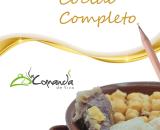 Cocido Completo la Comanda Gourmet